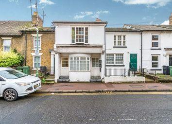 Thumbnail Studio to rent in Marsham Street, Maidstone
