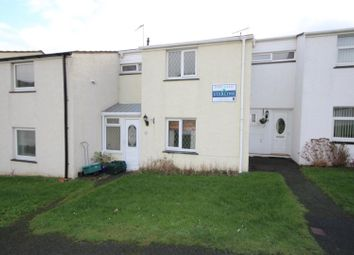 Thumbnail 3 bed property for sale in Maes Cynbryd, Llanddulas, Abergele