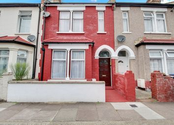 Thumbnail 2 bed terraced house for sale in Cobbold Road, London