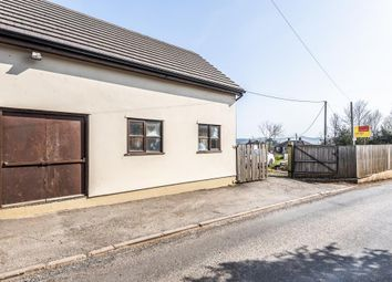 Thumbnail Parking/garage for sale in Whitestone, Hereford