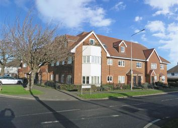 Thumbnail 2 bed flat for sale in Suffolk Road, Maidstone, Kent