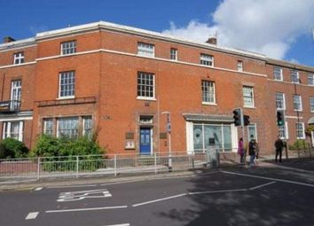 Thumbnail Office to let in 1 King Street, Newcastle-Under-Lyme, Staffordshire