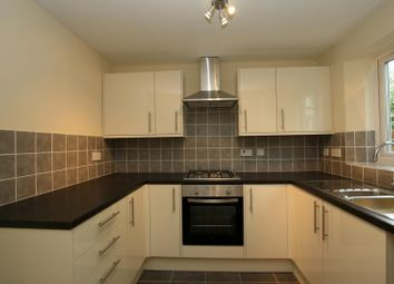 Thumbnail 3 bed property to rent in Cutsdean Close, Bishops Cleeve, Cheltenham
