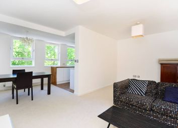 Thumbnail 2 bed flat to rent in Duncan Street, Islington