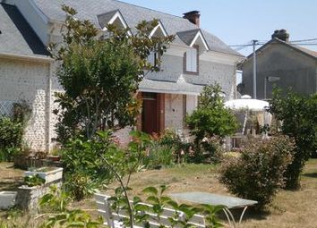 Thumbnail 4 bed property for sale in Gayan, Hautes-Pyrénées, France