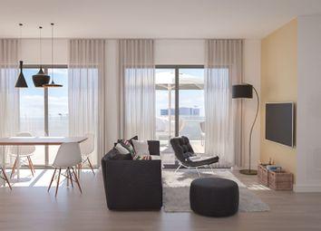 Thumbnail 2 bed apartment for sale in Faro, Tavira, Conceição E Cabanas De Tavira