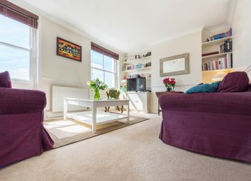 Thumbnail 2 bed flat for sale in Acre Lane, London, London