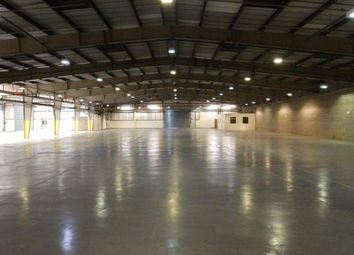 Thumbnail Light industrial to let in Irongray Road, Dumfries