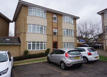 1 bed flat to rent in Catherine Court, 10 Springfield Drive, Newbury Park IG2