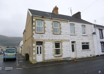 Thumbnail 2 bedroom flat to rent in Sandfields Road, Aberavon, Port Talbot