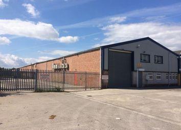 Thumbnail Industrial to let in 31 Cwmdu Parc, Carmarthen Road, Swansea
