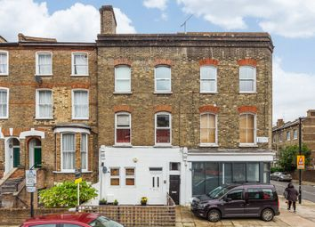 2 bed flat for sale in Fonthill Road, London N4