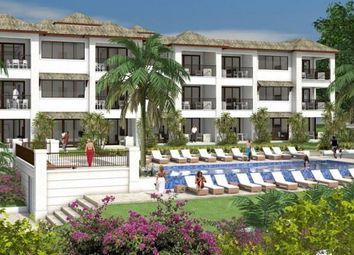Thumbnail 2 bed apartment for sale in Beach View, St. James, Saint James, Barbados