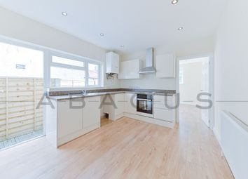 Thumbnail 2 bed flat for sale in West Ella Road, Harlesden