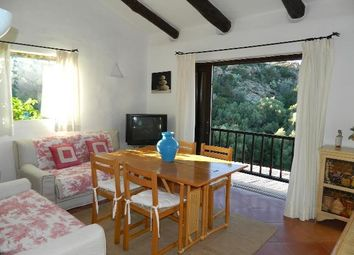 Thumbnail 2 bed apartment for sale in Costa Smeralda, Sardinia, Italy