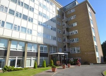 Thumbnail 1 bed flat for sale in Park Gates, Chiswick Place, Eastbourne, East Sussex