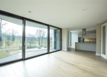Thumbnail 2 bedroom flat to rent in Bishops Wood Court, 29-31 Aylmer Road
