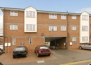 Thumbnail 2 bedroom flat to rent in Edwy Court, Chesham