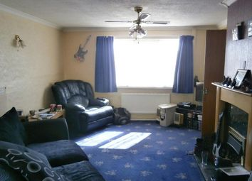 Thumbnail 3 bed property to rent in Maple Grove, Armthorpe, Doncaster