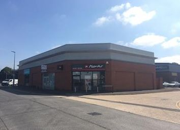 Thumbnail Retail premises to let in Unit 4, 125 London Road, Newbury