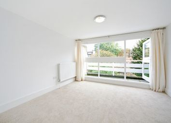 Thumbnail 4 bed property to rent in Porchester Terrace, London