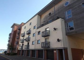 Thumbnail 2 bed flat to rent in Thorter Neuk, Dundee