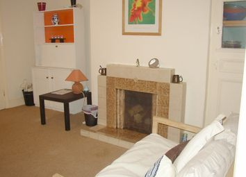 Thumbnail 1 bed flat to rent in Fountain Row, Spital Tongues, Newcastle Upon Tyne