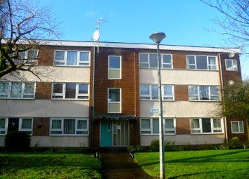 Thumbnail 2 bedroom flat to rent in Argosy Drive, Eccles, Manchester