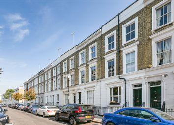 Ifield Road, Chelsea, London SW10. 2 bed flat