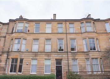 Thumbnail 2 bed flat to rent in Leven Street, Glasgow