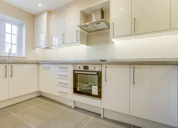 Thumbnail 4 bed property to rent in High Street, Rusper, Horsham