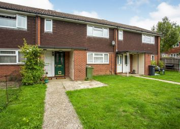 2 bed maisonette for sale in Baird Drive, Guildford GU3
