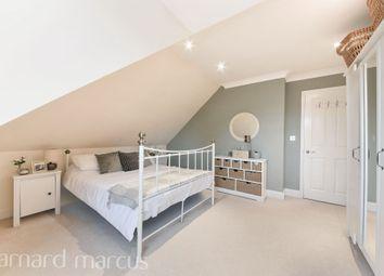 2 bed flat for sale in Epsom Road, Ewell, Epsom KT17