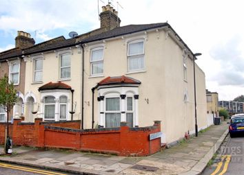 Thumbnail 2 bed flat for sale in Fairfield Road, Edmonton