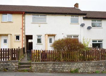Thumbnail 3 bed terraced house for sale in Rooley Heights, Sowerby Bridge