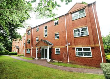 2 bed flat for sale in St. Nicholas Street, Coventry CV1