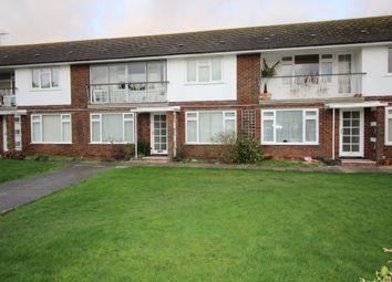 Thumbnail 2 bedroom flat to rent in Fairlight Gardens, Fairlight, Hastings