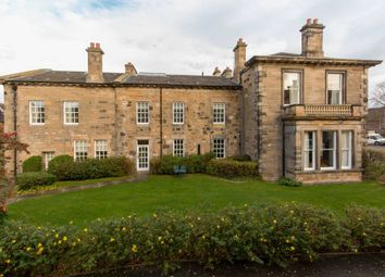Thumbnail 2 bed flat for sale in 102/3 Willowbrae Road, Willowbrae