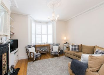 Thumbnail 3 bed property to rent in Palmerston Road, Wimbledon