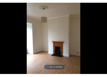 Thumbnail 3 bed semi-detached house to rent in Waterboard Cottages, Staines