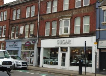 1 bed flat to rent in London Road, Sheffield, South Yorkshire S2