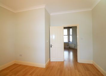 1 bed flat to rent in Church Hill, London E17