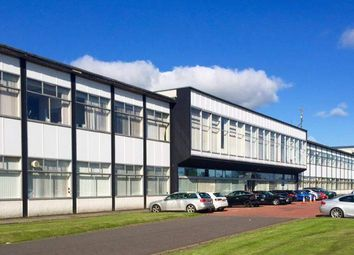 Thumbnail Office to let in Junction 29, Linwood Road, Linwood, Paisley