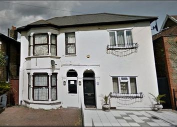 Thumbnail 5 bedroom semi-detached house to rent in Greenleaf Road, Walthamstow, London
