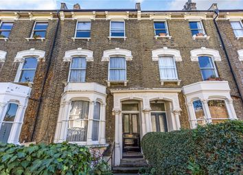Thumbnail 2 bed flat for sale in Ferntower Road, Newington Green