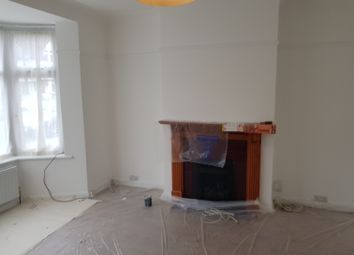 Thumbnail 3 bed semi-detached house to rent in Chichester Road, Edmonton London