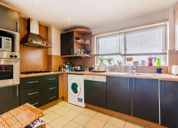 Thumbnail 2 bedroom flat to rent in Hillcrest Road, Hanger Hill