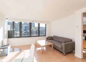1 bed flat to rent in Belford Road, Edinburgh EH4