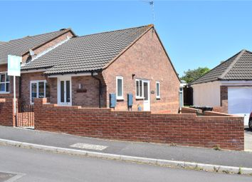 Thumbnail 2 bedroom bungalow for sale in Blind Lane Close, Bradpole, Bridport, Dorset