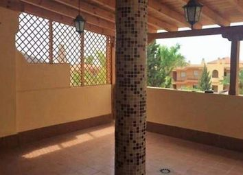 Thumbnail 3 bed town house for sale in Adeje, Santa Cruz De Tenerife, Spain